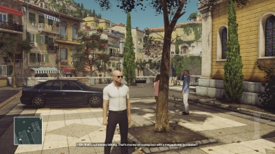 Hitman The Complete First Season 2016 PC RePack by xatab
