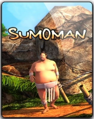 Sumoman 2017 PC RePack by qoob
