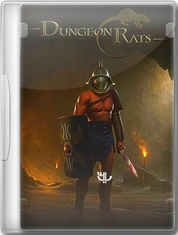 Dungeon Rats 2016 PC GOG