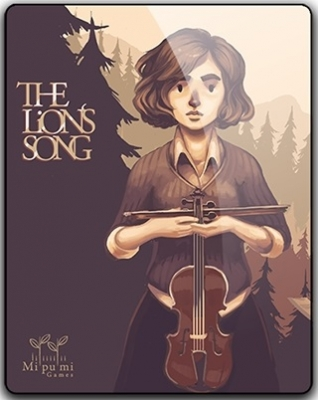 The Lion's Song: Episode 1-4 (2017) PC by qoob