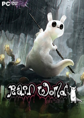 Rain World 2017 PC GOG