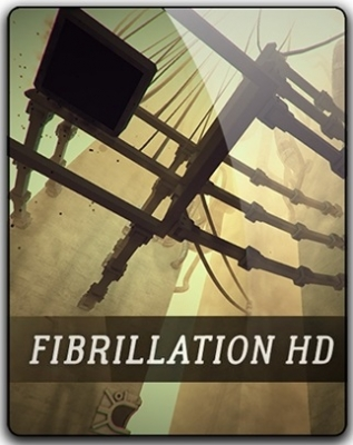 Fibrillation HD 2017 PC RePack qoob