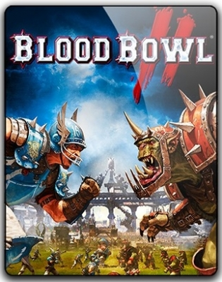 Blood Bowl 2 2015 PC RePack by qoob