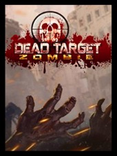 DEAD TARGET Zombie 2017 Android