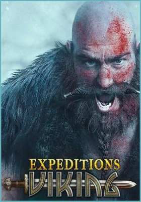 Expeditions: Viking DDE 2017 PC Steam-Rip Let'sРlay