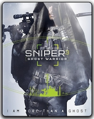 Sniper Ghost Warrior 3 2017 PC RePack от qoob