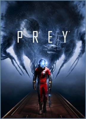 Prey 2017 PC RePack by xatab