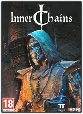 Inner Chains 2017 PC GOG