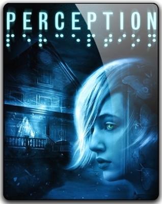 Perception 2017 PC RePack от qoob