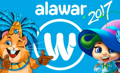 Сборник игр Alawar Digital 2017 PC