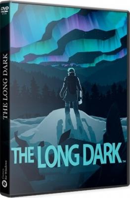 The Long Dark 2014 PC GOG