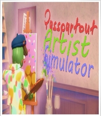 Passpartout The Starving Artist 2017 PC