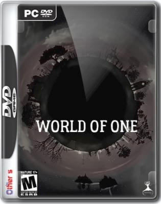 World of One 2017 PC Repack от Others