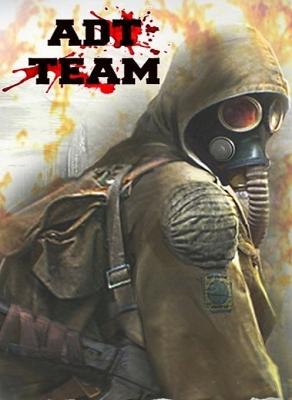 ADT-Team Сtalker Online
