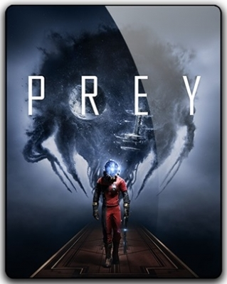 Prey 2017 PC RePack от qoob