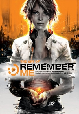 Remember Me 2013 PC Steam-Rip от Let'sРlay