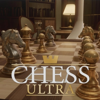 Chess Ultra 2017 PC Repack R.G. Catalyst