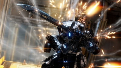 Titanfall 2 Digital Deluxe Edition 2016 PC by nemos