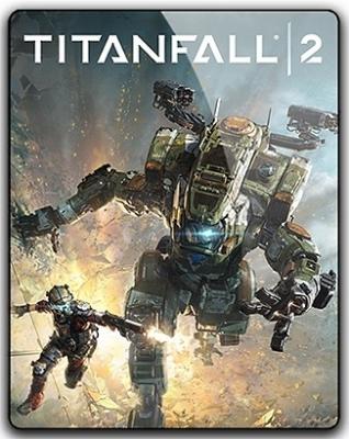 Titanfall 2 Digital Deluxe Edition 2016 PC RePack от qoob