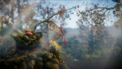 Unravel 2016 PC Origin-Rip