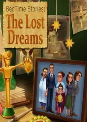 Сказки на ночь Утраченные мечты 2012 PC