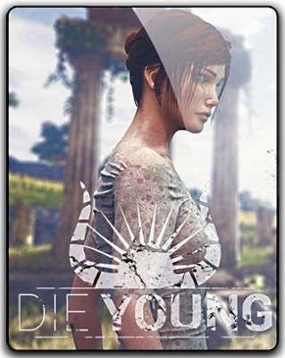 Die Young 2017 PC RePack от qoob