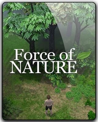 Force of Nature 2016 PC RePack от qoob