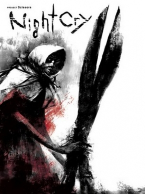 NightCry 2016 PC Лицензия