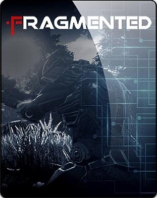Fragmented 2017 PC RePack от qoob