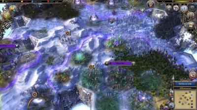 Скачать игру warlock 2 the exiled