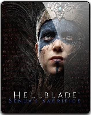 Hellblade Senua's Sacrifice 2017 PC RePack от qoob
