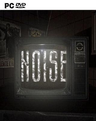 Noise 2017 PC