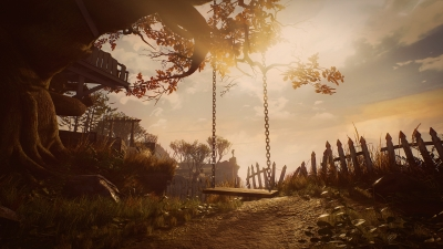 What Remains of Edith Finch 2017 PC RePack от xatab