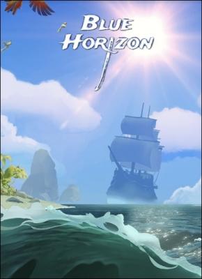 Blue Horizon 2017 PC Лицензия