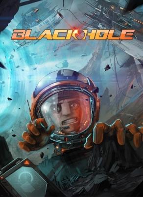 Blackhole Complete Edition 2015 PC R.G.Catalyst