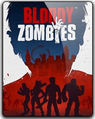 Bloody Zombies 2017 PC RePack от qoob