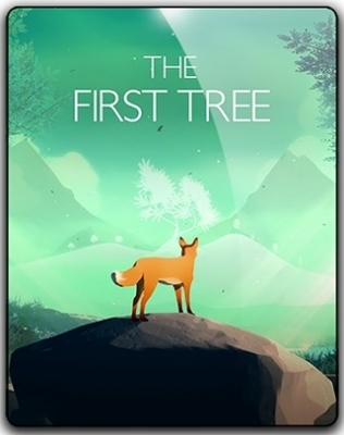 The First Tree 2017 PC RePack от qoob