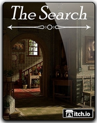 The Search 2017 PC RePack от qoob