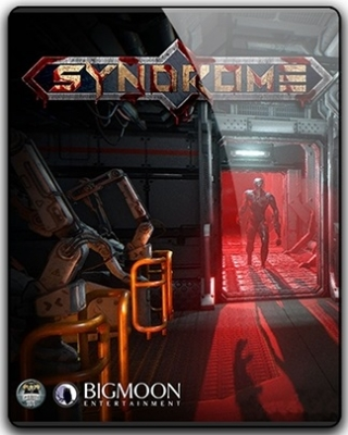 Syndrome 2016 PC RePack от qoob