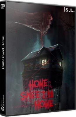 Home Sweet Home 2017 PC RePack by SeregA-Lus