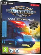 American Truck Simulator R.G.Механики