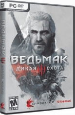 The Witcher 3 Game of the Year Edition 2015 PC by Let'sРlay