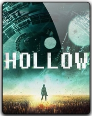 Hollow 2017 PC RePack от qoob