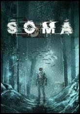 SOMA 2016 PC Лицензия GOG