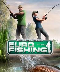 Euro Fishing Urban Edition 2015 PC by xatab