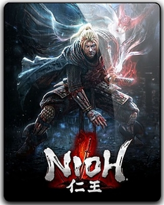 Nioh Complete Edition 2017 PC RePack от qoob