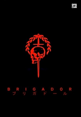 Brigador Up-Armored Edition 2017 PC Лицензия