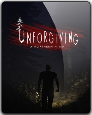 Unforgiving A Northern Hymn 2017 PC RePack от qoob