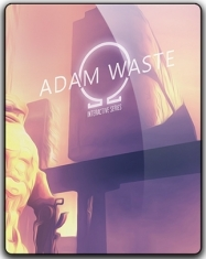 Adam Waste 2017 PC RePack от qoob