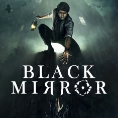 Black Mirror 2017 PC RePack от xatab